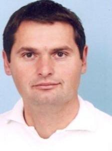 Dusan Hocevar