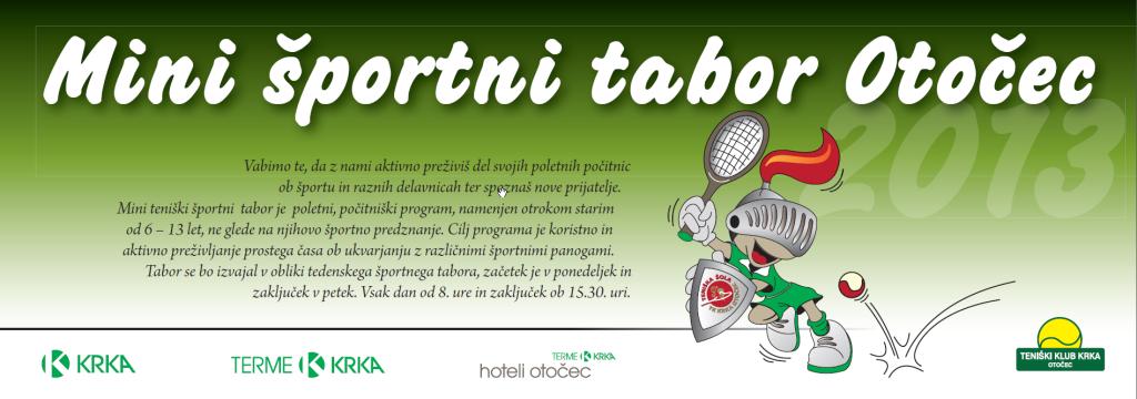 Teniski_tabor_2013