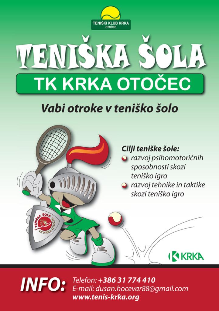 Vabilo TŠ_2014.indd