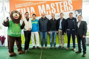 Masters 2015 Otocec