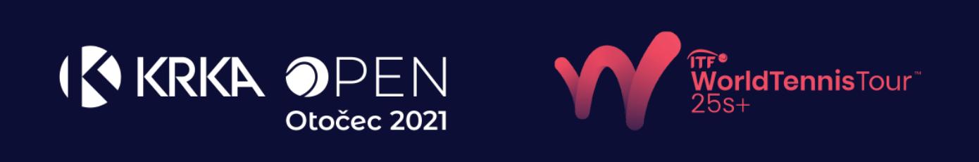 Krka Open 2021
